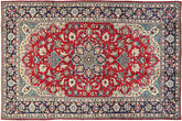 Najafabad carpet MRC1303