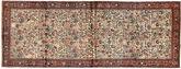 Rudbar carpet MRC1334