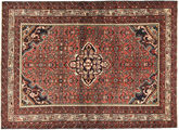 Hosseinabad Patina carpet MRC984
