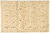 Lori Baft Persia carpet MODA533