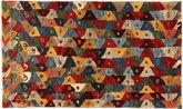Lori Baft Perzsa szőnyeg MODA529