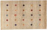 Lori Baft Persia carpet MODA505