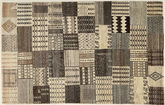 Lori Baft Persia carpet MODA492