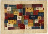 Lori Baft Persia carpet MODA496