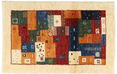 Lori Baft Perzisch tapijt MODA458