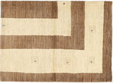 Lori Baft Persia carpet MODA466