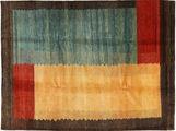 Lori Baft Persia carpet MODA12