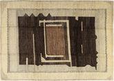Lori Baft Perzsa szőnyeg MODA16