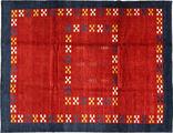 Lori Baft Persia carpet MODA7