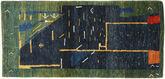 Lori Baft Persia carpet MODA111