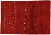 Lori Baft Persia carpet MODA94