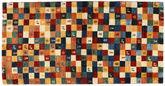 Lori Baft Perzsa szőnyeg MODA95