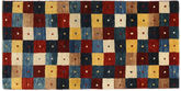 Lori Baft Persia carpet MODA96
