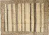 Lori Baft Persia carpet MODA5