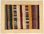 Lori Baft Persia carpet MODA39