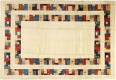 Lori Baft Persia carpet MODA22