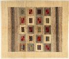 Lori Baft Persia carpet MODA199