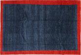 Lori Baft Persia carpet MODA242