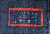 Lori Baft Persia carpet MODA238