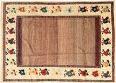Lori Baft Persia carpet MODA250
