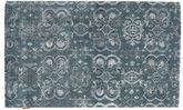 Himalaya Bamboo silk carpet BOKA172