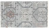 Himalaya carpet BOKA212