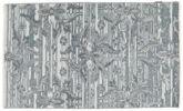 Himalaya carpet BOKA210