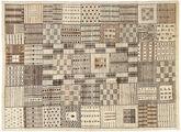 Lori Baft Persia carpet MODA251