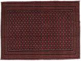 Kilim Golbarjasta szőnyeg ACOL2840