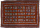 Kilim Golbarjasta carpet ACOL2818