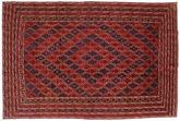 Kilim Golbarjasta szőnyeg ACOL2828
