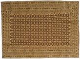 Kilim Golbarjasta carpet ACOL2824