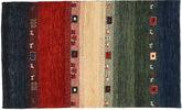 Lori Baft Perzsa szőnyeg MODA292