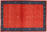 Lori Baft Persia carpet MODA298
