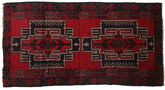 Baluch carpet ACOL2292