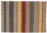 Kilim carpet AXVZL1370