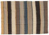Kilim carpet AXVZL1342