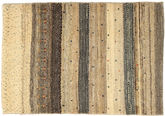 Lori Baft Persia carpet MODA218
