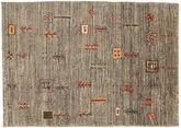 Lori Baft Persia carpet MODA216