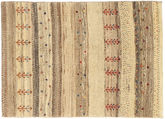 Lori Baft Persia carpet MODA81