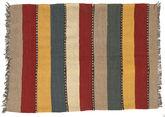 Kilim carpet AXVZL1990