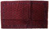 Baluch carpet ACOL1808