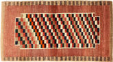 Lori Baft Persia carpet MODA120
