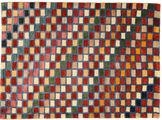 Lori Baft Perzisch tapijt MODA159