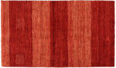 Lori Baft Persisch Teppich MODA145