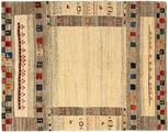 Lori Baft Persia carpet MODA405