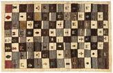 Lori Baft Persia carpet MODA425