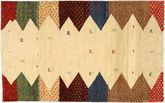 Lori Baft Persia carpet MODA406