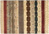 Lori Baft Persia carpet MODA423