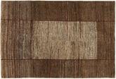 Lori Baft Persia carpet MODA435
